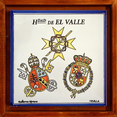 Azulejos del valle sevilla great azulejos del valle for Azulejos baratos en cordoba